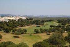 Castro Marim Golf Resort - 02.jpg