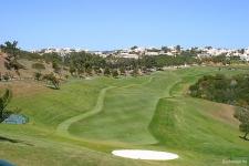 parque-da-floresta-golf-resort-35