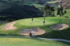 parque-da-floresta-golf-resort-74