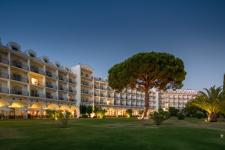 PHG_Hotel_Facade_HIGH (30)