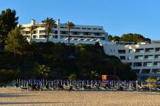 Pestana Alvor Praia Beach & Golf Resort - Portugal - Alvor - 02