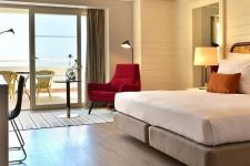 Pestana Alvor Praia Beach & Golf Resort - Portugal - Alvor - 10