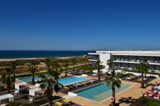 Pestana Alvor South Beach - Portugal - Alvor - 42