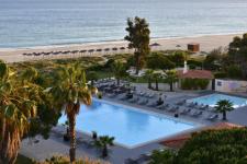 Pestana Dom João II Beach Resort - Portugal - Alvor - 01