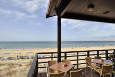Pestana Dom João II Beach Resort - Portugal - Alvor - 10