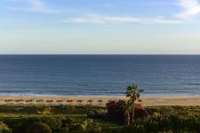 Pestana Dom João II Beach Resort - Portugal - Alvor - 14