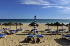 Pestana Dom João II Beach Resort - Portugal - Alvor - 15
