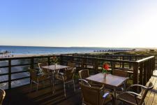 Pestana Dom João II Beach Resort - Portugal - Alvor - 18