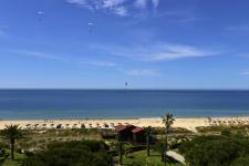 Pestana Dom João II Beach Resort - Portugal - Alvor - 22