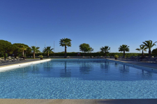 Pestana Dom João II Beach Resort - Portugal - Alvor - 26