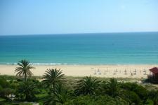Pestana Dom João II Beach Resort - Portugal - Alvor - 43