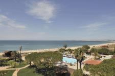 Pestana Dom João II Beach Resort - Portugal - Alvor - 44