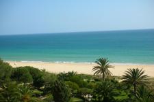 Pestana Dom João II Beach Resort - Portugal - Alvor - 45