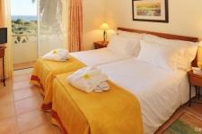 Pestana Palm Gardens Resort - 04