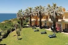 Pestana Palm Gardens Resort - 06