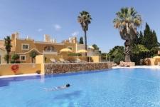 Pestana Palm Gardens Resort - 11