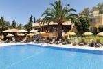 Pestana Palm Gardens Resort - 03