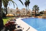 Pestana Palm Gardens Resort - 08