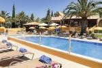 Pestana Palm Gardens Resort - 12