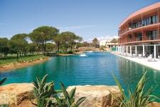 Pestana Vila Sol Golf Resort Vilamoura - 01.jpg