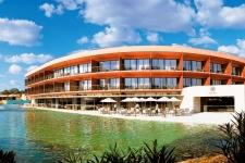 Pestana Vila Sol Golf Resort Vilamoura - 30.jpg