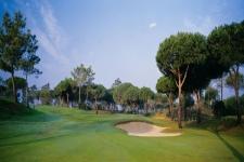 Pestana Vila Sol Golf Resort Vilamoura - 47.jpg