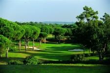 Pestana Vila Sol Golf Resort Vilamoura - 48.jpg