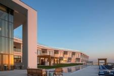Evolutee Royal Obidos Hotel Spa - 01.jpg