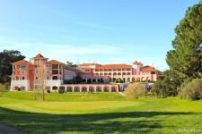 Penha Longa Resort 01