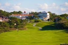 Praia D'El Rey Golf (7)