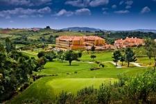Dolce CampoReal Lisboa Golf Resort Spa - Portugal - Lissabon - 01.jpg