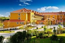 Dolce CampoReal Lisboa Golf Resort Spa - Portugal - Lissabon - 02.jpg