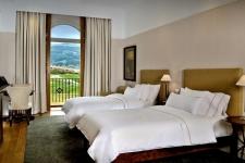 Dolce CampoReal Lisboa Golf Resort Spa - Portugal - Lissabon - 03.jpg