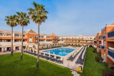 Hotel Vila Gale Tavira - Portugal - Estoril - 09