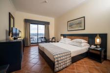 Hotel Vila Gale Tavira - Portugal - Estoril - 19