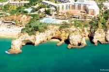 Pestana Viking Beach & Spa Resort 02