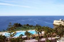 Pestana Viking Beach & Spa Resort 03