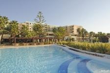 Pestana Viking Beach & Spa Resort 06