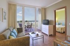Pestana Viking Beach & Spa Resort 10