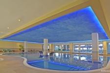 Pestana Viking Beach & Spa Resort 29