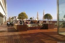 Hotel-Colon-Thalasso-Termal-Barcelona-08