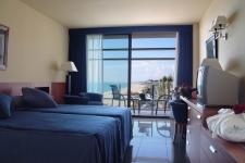 Hotel-Colon-Thalasso-Termal-Barcelona-14