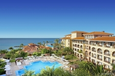Hotel Iberostar Anthelia - Tenerife - Costa Adeje - 04.jpg