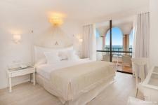 Hotel Iberostar Anthelia - Tenerife - Costa Adeje - 15.jpg