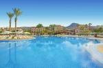 Hotel Iberostar Anthelia - Tenerife - Costa Adeje - 01.jpg