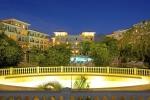 Hotel Iberostar Anthelia - Tenerife - Costa Adeje - 06.jpg