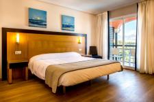 Hotel Bonalba Golf Alicante - Spanje - Mutxamel - 03