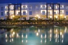 El Plantio Golf Resort - 39
