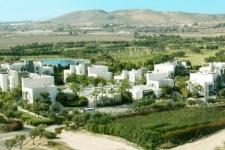 El Plantio Golf Resort - 59