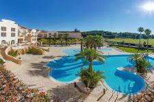Denia Marriott La Sella Golf Resort & Spa - 00
